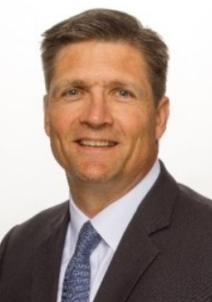 Scott Stankavage