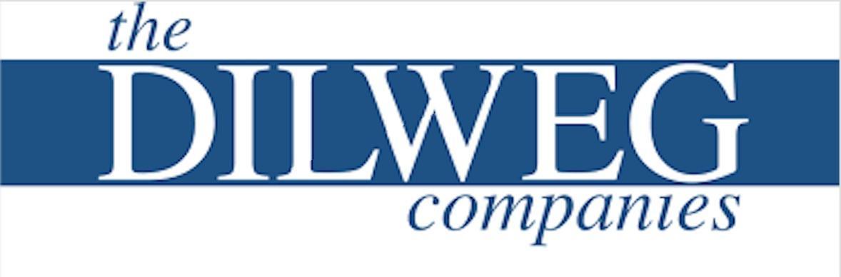 Dilweg Companies logo