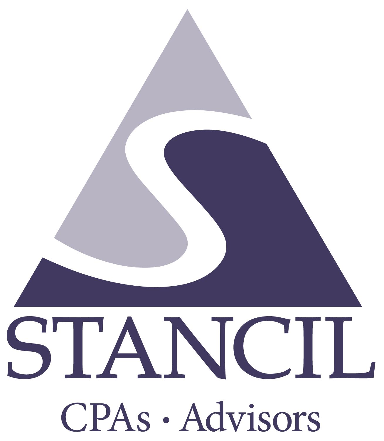 Stancil CPAs logo