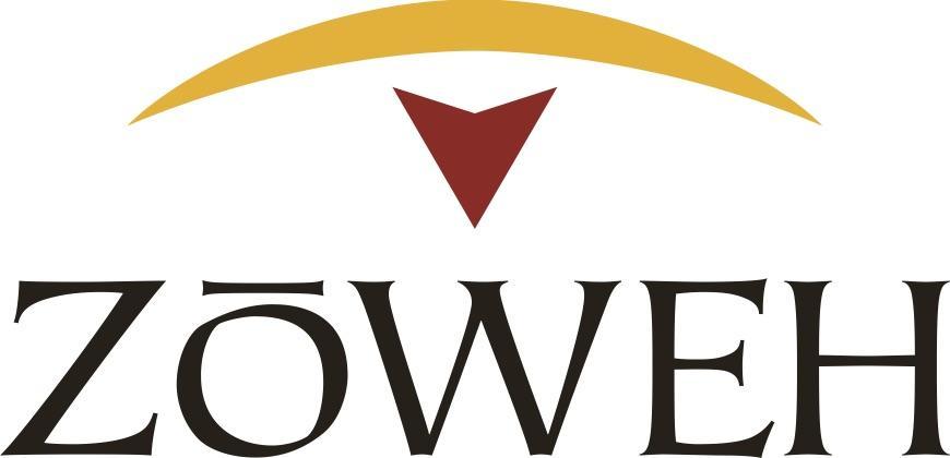 Zoweh logo