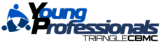 Triangle Young Professionals logo